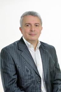Facchini Claudio